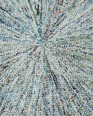 ルーカス ウールマット 50×80cm見る