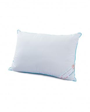フラワーフェアリーズ シングル3点セット 枕/掛け布団/オーバーレイ見る