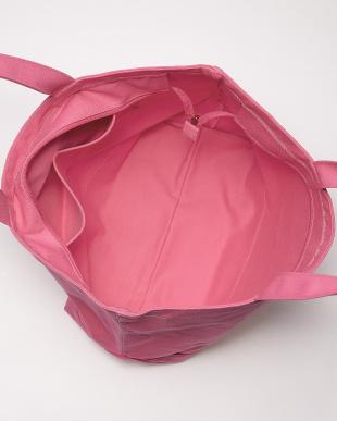 ピンク  ソニア トートバッグ見る