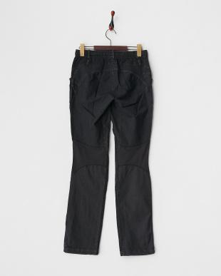 ブラック  Chaos Pants|WOMEN見る
