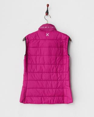 バイオレット  Prime Life Vest|WOMEN見る