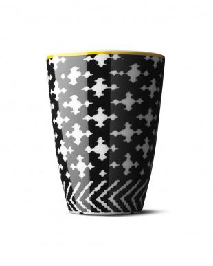 Nordic Wool サーモカップ 2個セット見る