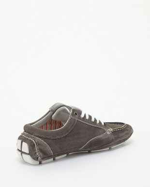 Grey Ballast Calzaturo in licenza SHOES見る
