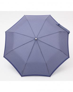 ドットA72  TITAN 55cm 3 sec AOC 自動開閉折りたたみ傘見る