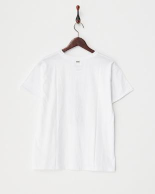WHT  MADE IN HAWAII プリントTシャツ見る