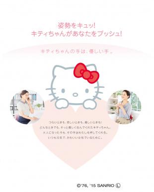 ホワイト  Style Hello Kitty見る