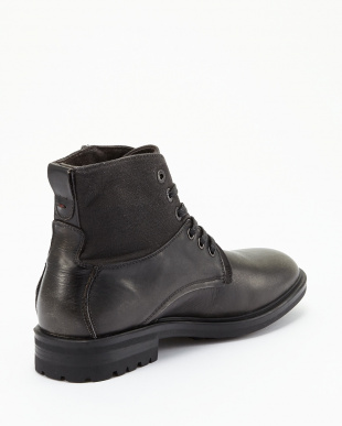 CH GREY  ANKLE BOOT NEST B見る