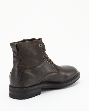 DK BROWN  ANKLE BOOT NEST B見る