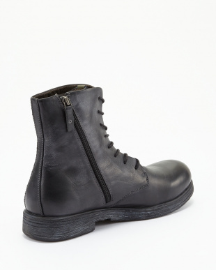 CHARCOAL MID BOOT ASSALT見る