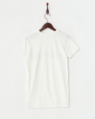 ホワイト 別注STAR WARS DARK S Tシャツ見る