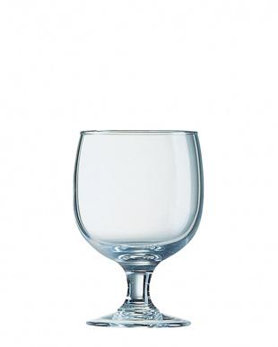 アメリア ワイングラス250mL 3個セット見る