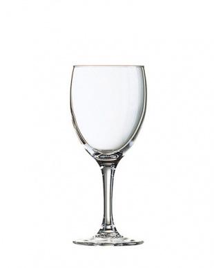 エレガンス ワイングラス145mL 3個セット見る
