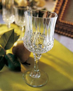 ロンシャン ワイン120 6客セット見る