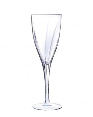 エリクシール 170mLワイングラス 6客セット見る