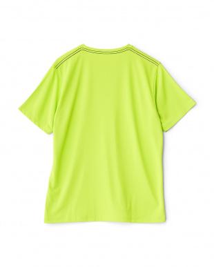 ライムパンチ  BREAKER Tシャツ見る