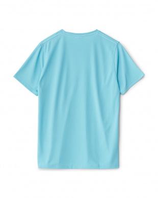 マリン  プリントTシャツ見る