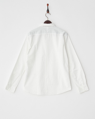 ホワイト  Solda Check Shirts見る