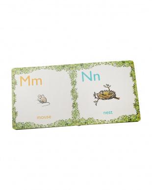 知育洋書絵本「My very first learning box Winnie-the-Pooh」見る