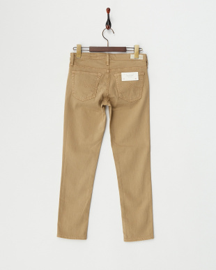 COLONIAL BEIGE STILT CROP見る