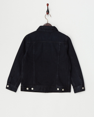 SLOE BLACK JACKET HITT見る