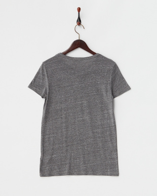 HEATHER GREY ME SHIRT見る