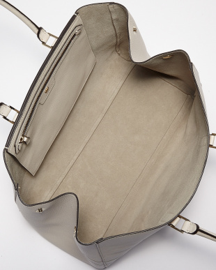 Light Grey Ebury Large FW Pointing Bag見る