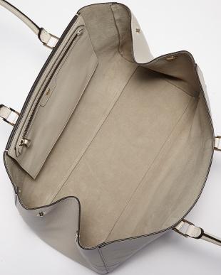 Light Grey Ebury Large FW Pointing Bag見る