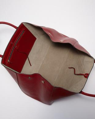 Red Ebury Maxi FW Men at Work Bag見る