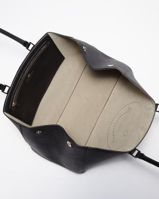 Black Ebury Large FW Wink Bag見る