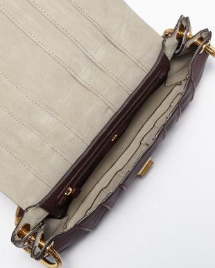 Medium Grey  Gracie Bag見る