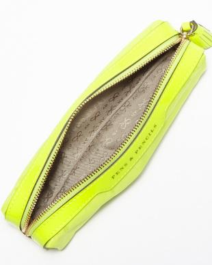 Neon Yellow Soft Patent Pens & Pencils見る