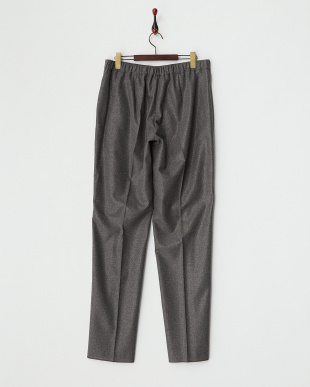 MEDIUM GREY REGGIA Long pants見る