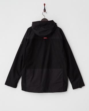 ブラック  Field Jacket見る