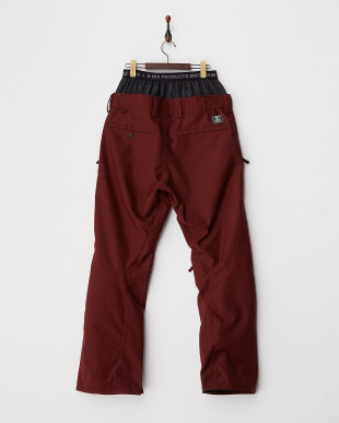ボルド  X-Stick Chino Pants見る