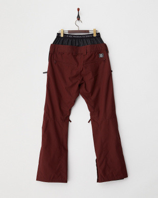 ボルド  X-Oxford Pants見る