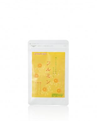 皮ごと丸ごとみかんサプリメント フルミン 3袋セット見る