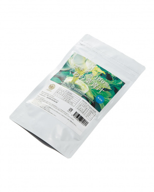 熊本県産 くわの葉青汁 3袋セット見る