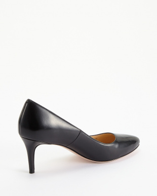 BLACK  BETHANY PUMP 65見る