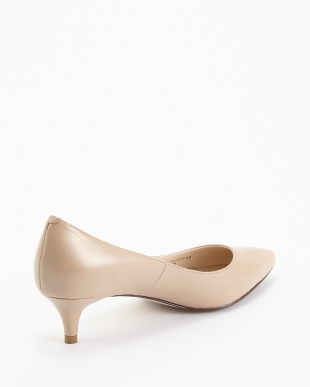 MAPLE SUGAR  JULIANA PUMP 45見る