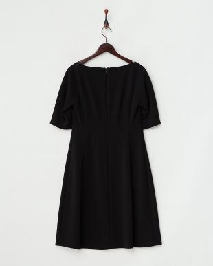 ブラック  DECURIA Dress見る