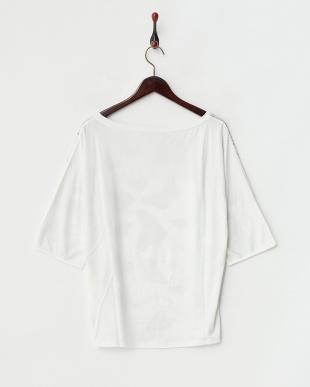ホワイト系   VALENTE T-shirt見る