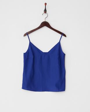 ブルー  BARBARA Shirt見る