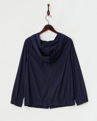 ブルー  TEAM Overcoat-Raincoat見る