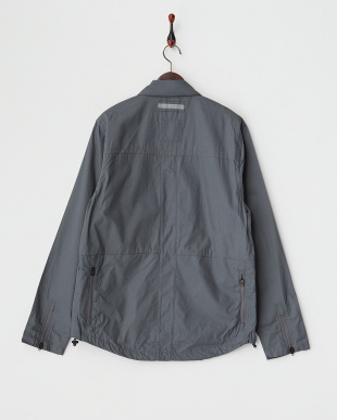 POPLIN WRENCH  IKE WINDSHIRT ウインドシャツ見る