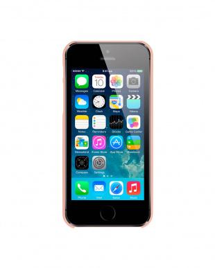 Blossom Clic Wooden iPhone5/5S case|Native Union見る