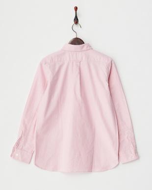 PINK  O.OX B.Dシャツ見る