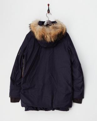 ブラック  Alpinist Woolen Mods DW見る