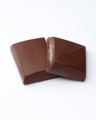 フルーツチョコレート5種セット見る