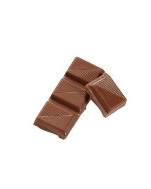 ミルクチョコレート ウィンターバージョン×2枚見る