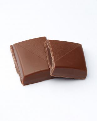 ウイスキー チョコレート×2枚見る